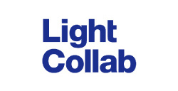 Light Collab Japan